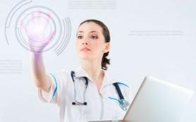Современная медицина губит человечество