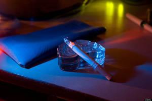 Здоровые способы бросить курить