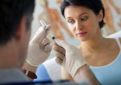 Что делать, если вы нашли у себя гепатит?