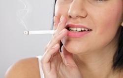 Ученые выявили самый опасный период для курения