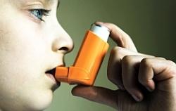 От богатства появляется астма
