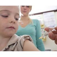 грипп Грипп опасен осложнениями
