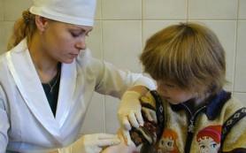 Вирусный гепатит В: иммунизация поможет уберечься
