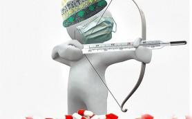 Названо лучшее средство от гриппа