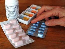Лечат ли гепатит С бесплатно?