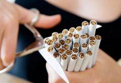 Как курение портит нашу жизнь?
