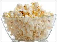 За «попкорновое легкое» пострадавшему выплатили 7 млн долларов