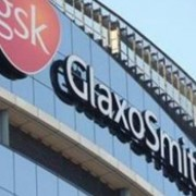 GlaxoSmithKlin займется разработкой новой вакцины от туберкулеза
