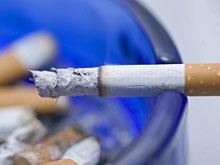 Сокращение выкуриваемых сигарет — лучшая альтернатива полному отказу от табака
