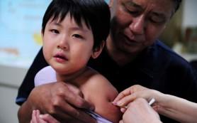Первая в мире вакцина против гепатита Е поступила в продажу в Китае