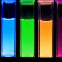 Ученые нашли метод ранней диагностики ВИЧ и рака с помощью дешевого цветного теста