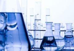 Новый препарат от гепатита С: результат положительный!