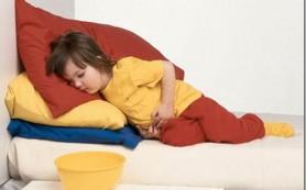 Временно закрыт детсад в Бурятии, где 10 детей ранее госпитализировали с кишечной инфекцией