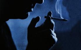 Курение провоцирует 270 тысяч случаев рака в Европе