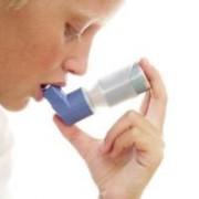 Разработан новый метод лечения бронхиальной астмы