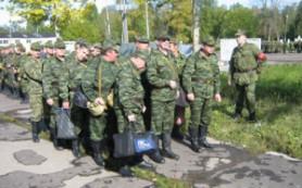 2000 солдат проверяют на гепатит в военной части в Бурятии