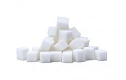 Эксперимент доказал: сахар способствует отказу от сигарет