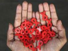 ВИЧ вакцина