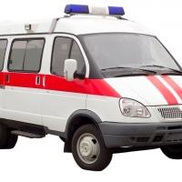 Грипп: тысячи украинцев уже в больницах