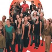 В Москве снизился уровень заражения ВИЧ среди подростков