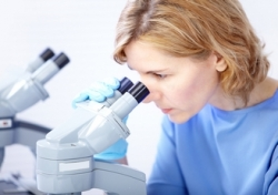 К каким последствиям может привести гепатит