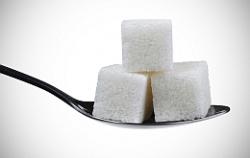 Сахар помогает бросающим курить