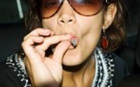 В мире происходит ужесточение законов табачного маркетинга