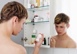Доказана эффективность тенофовира при терапии гепатита В у подростков