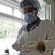 Семен БОРИСОВ: «Государство должно взять на себя бремя лечения больных гепатитом»