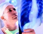 Найдена новая мишень для разработки препаратов против туберкулеза