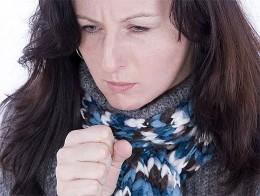 Врачи отговаривают людей от приема антибиотиков: инфекции проходят сами собой