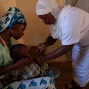 В суданской провинции Дарфур от желтой лихорадки умерли 165 человек