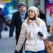 Советы врачей: как защитить здоровье от капризов погоды