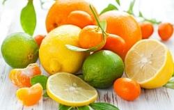 Употребление витамина С бесполезно при простуде