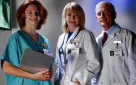 Гонорея: острые и хронические случаи