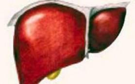 От чего наступает такое заболевание как гепатит