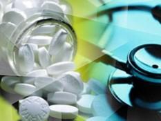 Минздрав решил проблему с лекарствами для больных ВИЧ-инфекцией