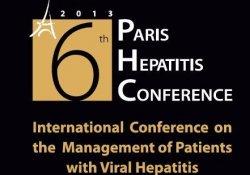 В Париже открылся представительный форум по проблемам вирусных гепатитов В и С