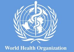 ВОЗ предупреждает: лихорадка денге представляет глобальную эпидемическую угрозу