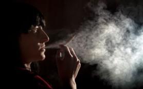 Ученые опровергли очередной миф о курении