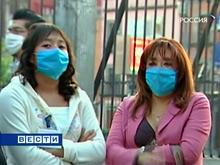 ВОЗ: во время пандемии свиной грипп инфицировал больше людей, чем предполагалось