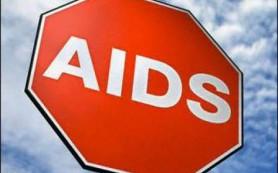 Носительницу ВИЧ-инфекции из Светлогорска ожидает наказание