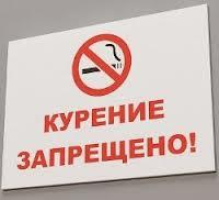 Ограничения и запреты для курильщиков в России будут вводиться поэтапно