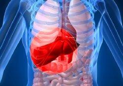 Обнаружен дополнительный лечебный эффект нового препарата против гепатита С