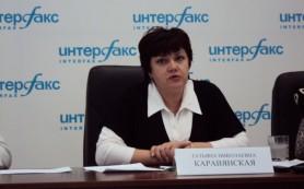 Экзотические инфекции осваивают Хабаровский край
