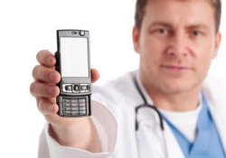 Диагностировать проказу врачам поможет смартфон