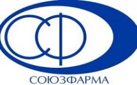 Аптеки Белгородской области готовы противостоять гриппу