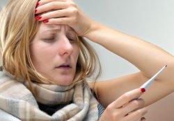 Риск заболеть гриппом и дефицит витамина D в организме: обнаружена связь