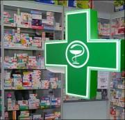 Аптеки учатся укрощать грипп