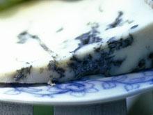 Популярный деликатесный сыр оказался источником листериоза